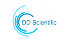 DD Scientific