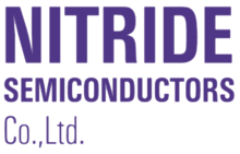 NitrideSemiconductors